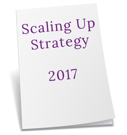scaling-up2