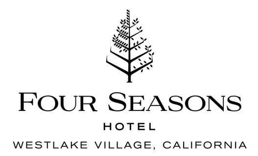 Logo-Four-Seasons-2