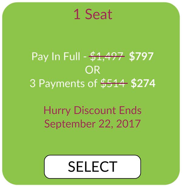 Register-1-Seat