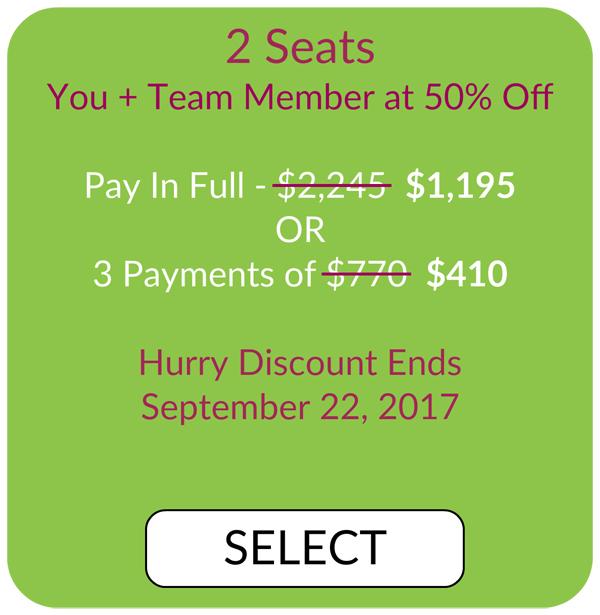 Register-2-Seats